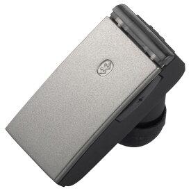 BUFFALO Bluetoothヘッドセット ブロンズ BSHSBE23BZ [BSHSBE23BZ]【MMPT】