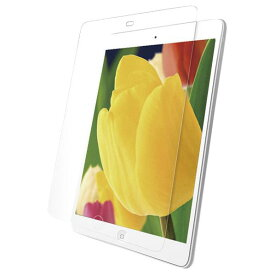 BUFFALO 気泡が消える液晶保護フィルム 高光沢タイプ iPad mini 3用 BSIPD714FG [BSIPD714FG]