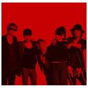 ソニーミュージック Aqua Timez / 10th Anniversary Best RED(初回生産限定盤) 【CD+DVD】 ESCL-4509/10 ...