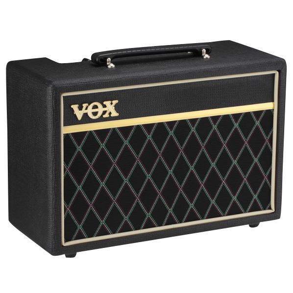【送料無料】ヴォックス ベース・アンプ Pathfinder Bass 10 PFB-10 [PFB10]