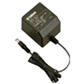 ヤマハ サイレントベース用電源アダプター PA3C [PA3C]【JMPP】