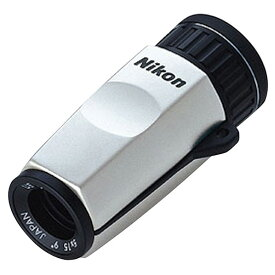 ニコン 単眼鏡 モノキュラー モノキユラ-HG 5X15D:ニコン [5X15HGD]