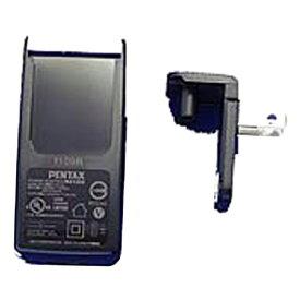 PENTAX 充電用電源アダプター DPA116J [DPA116J]【MTOP】