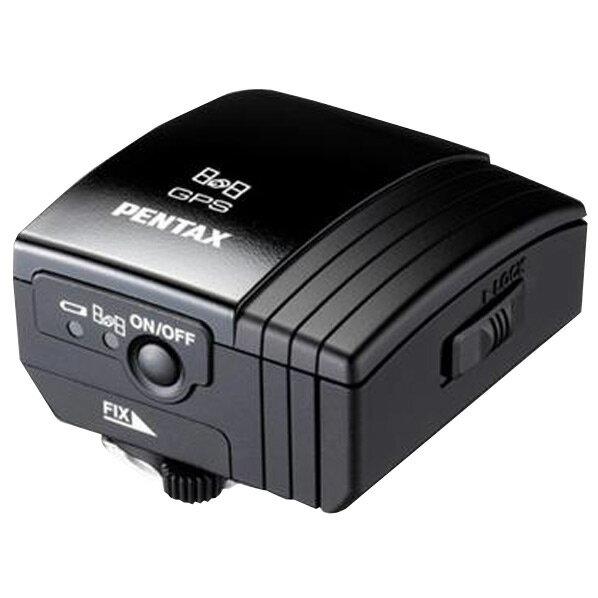【送料無料】PENTAX GPSユニット O-GPS1 [OGPS1]