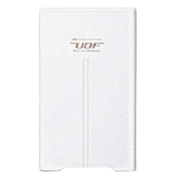 日本アンテナ UHFアンテナ UDF UDF85B [UDF85B]
