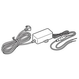 ユピテル 5Vコンバーター付 電源直結コード OP-E755 [OPE755]