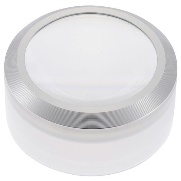 オーム電機 LEDデスクルーペ2 L-ZOOM LH-M01DL6 [LHM01DL6]
