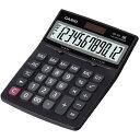 カシオ 電卓 DX-12S [DX12S]【KK9N0D18P】