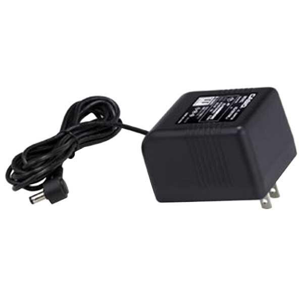 カシオ 電子キーボード用ACアダプター AD-E95100LJ [ADE95100LJ]