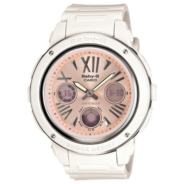【送料無料】カシオ 腕時計 Baby-G BGA-152-7B2JF [BGA1527B2JF]