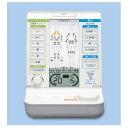 【送料無料】オムロン 電気治療器 HV-F5000 [HVF5000]