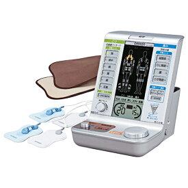 オムロン 低周波治療器 HV-F5200 [HVF5200]【RNH】