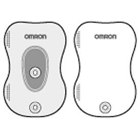 オムロン 低周波治療器用粘着パッド HV-KSPAD [HVKSPAD]