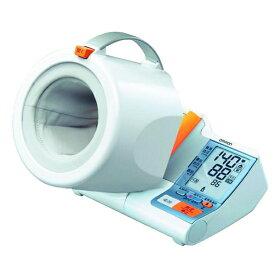 オムロン 血圧計 HEM-8101-JE3 [HEM8101JE3]【RNH】【SPPS】