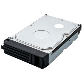 BUFFALO 内蔵型 1TB HDドライブ テラステーション OP-HD1.0S [OPHD10S]