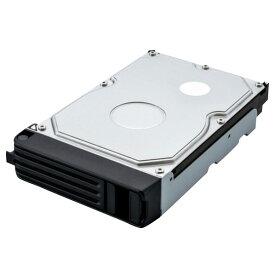 BUFFALO 内蔵型 2TB HDドライブ テラステーション OP-HD2.0S [OPHD20S]