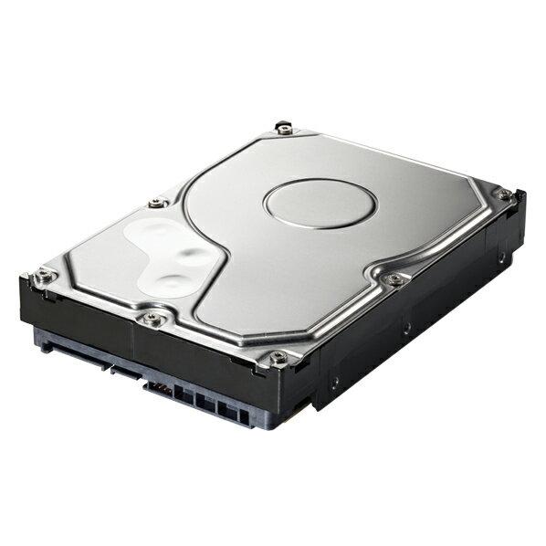 BUFFALO 3TB 交換用HDドライブ OP-HD3.0T/LS [OPHD30TLS]