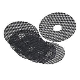 パナソニック 衣類乾燥機専用紙フィルター ANH3V-1600 [ANH3V1600]
