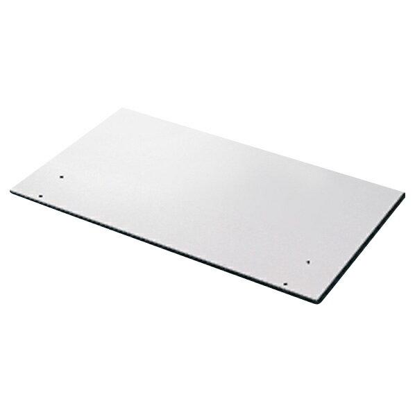 パナソニック 卓上型食器洗い機専用置台 N-SP3 [NSP3]