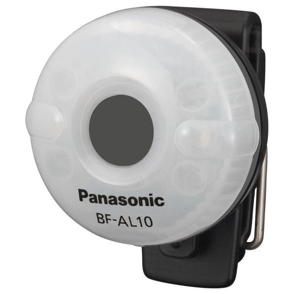 パナソニック LEDプチランタン BF-AL10P [BFAL10P]【SYBN】