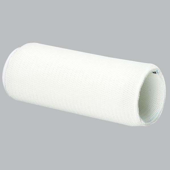 【送料無料】パナソニック 加湿器交換用フィルター FE-ZEE10 [FEZEE10]