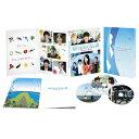 【送料無料】東宝 県庁おもてなし課 コレクターズエディション 【Blu-ray】 TBR-23372D [TBR23372D]