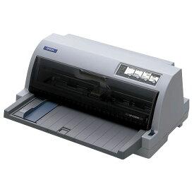 エプソン ドットインパクトプリンター IMPACT-PRINTER VP-F2000 [VPF2000]【SPMS】