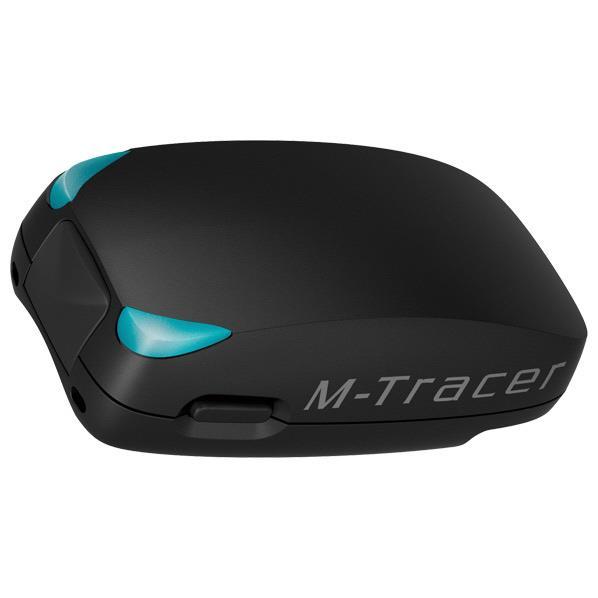 エプソン 新世代スイング解析システム M-Tracer For Golf MT500GP [MT500GP]