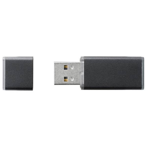 【送料無料】グリーンハウス 工業用 USBフラッシュメモリ(128MB) GH-UFI-XSB128 [GHUFIXSB128]【KK9N0D18P】