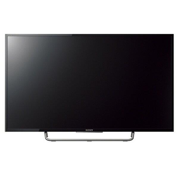 【送料無料】SONY 32V型フルハイビジョン液晶テレビ BRAVIA KJ-32W730C [KJ32W730C]【KK9N0D18P】【RNH】