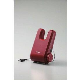 ツインバード くつ乾燥機 SD-4546R [SD4546R]【RNH】