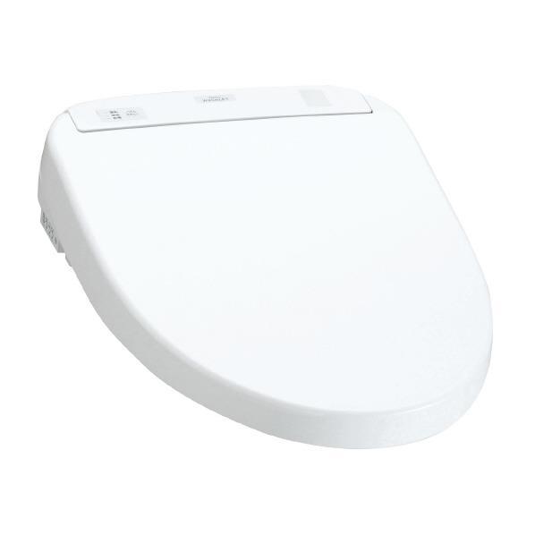 【送料無料】TOTO シャワートイレ KFシリーズ ホワイト TCF8FF54#NW1 [TCF8FF54NW1]【RNH】