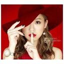 ソニーミュージック 西野カナ / Secret Collection 〜RED〜(初回生産限定盤) 【CD+DVD】 SECL-1800/1 [SECL1800...