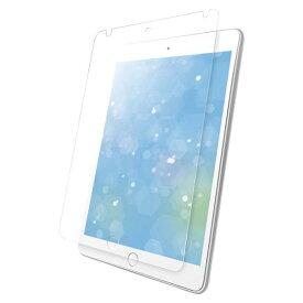 BUFFALO 高透明高精細 液晶保護フィルム スムースタッチタイプ iPad mini 4用 BSIPD715FLRT [BSIPD715FLRT]