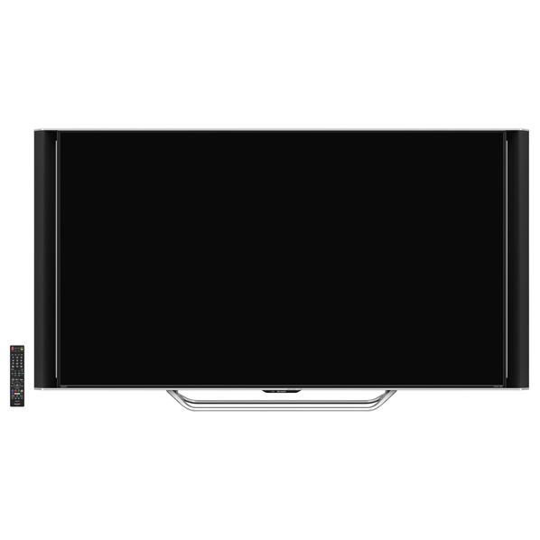 【送料無料】シャープ 70V型4K対応液晶テレビ【3D対応】 AQUOS 4K NEXT LC70XG35 [LC70XG35]【KK9N0D18P】【RNH】