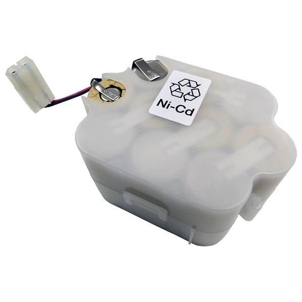 ブラック&デッカー PV1220用交換充電池パック BP1220 [BP1220]