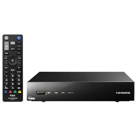 I・Oデータ 地上・BS・110度CSデジタル放送対応録画テレビチューナー REC-ON HVTR-BCTX3 [HVTRBCTX3]【RNH】【IMPP】