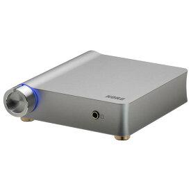 コルグ 1bitUSB-DAC/ADC DS-DAC-10R [DSDAC10R]【SPMS】
