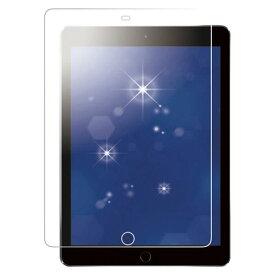 BUFFALO HydroAg抗菌 耐衝撃フィルム スムースタッチタイプ iPad air 2用 BSIPD14FHAT [BSIPD14FHAT]