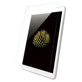 BUFFALO 防指紋 液晶保護フィルム 高光沢タイプ iPad Pro用 BSIPD15LFG [BSIPD15LFG]