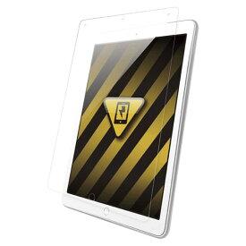 BUFFALO 耐衝撃フィルム 高光沢タイプ iPad Pro用 BSIPD15LFASG [BSIPD15LFASG]