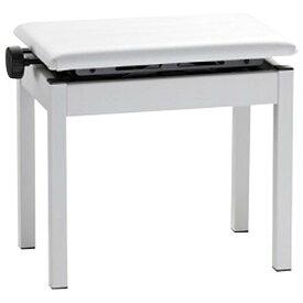 ローランド ピアノ椅子 BNC-05-WH [BNC05WH]