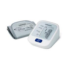 オムロン 上腕式血圧計 HEM-7121 [HEM7121]【RNH】