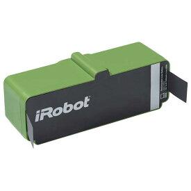 iRobot iRobotリチウムイオンバッテリー 4462425 [4462425]