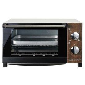 ドウシシャ ビックオーブントースター Pieria DOT1402DWH [DOT1402DWH]【RNH】【FBMP】