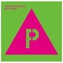 ワーナーミュージック 山下智久 / YAMA-P 【CD】 WPCL-12166 [WPCL12166]