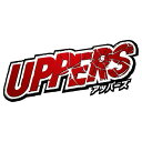 マーベラス UPPERS【PS Vita】 VLJM30172 [VLJM30172]