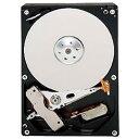 【送料無料】CFD Toshiba製3.5インチHDD(4TB) CFD-HDD(TOSHIBA) CHHD-S6TDP04B [CHHDS6TDP04B]