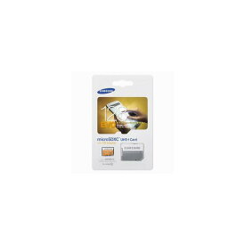 SAMSUNG [EVO] MicroSDXC UHS-Iカード Class10 128GB MB-MP128DA/JP [MBMP128DAJP]
