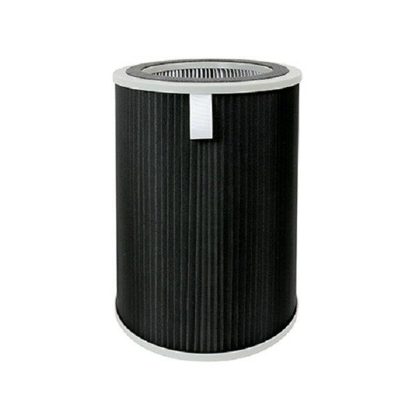 【送料無料】カドー カドー空気清浄機フィルター FL-C200 [FLC200]